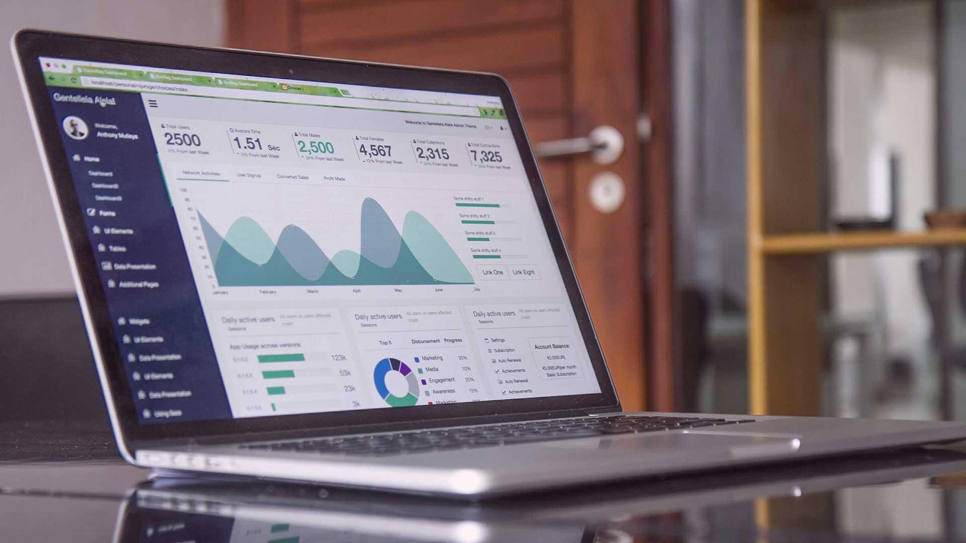 Il mondo del non profit deve fare web marketing?