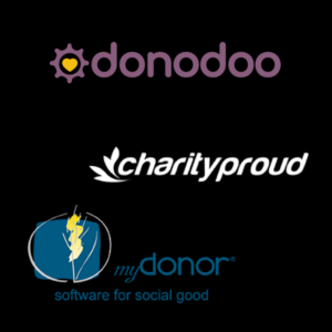 crm per il non profit