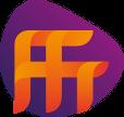 Festival fundrising adv4nonprofit